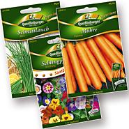 Pflanzenversand & Gartenversand - Pflanzen Shop | BALDUR-Garten on