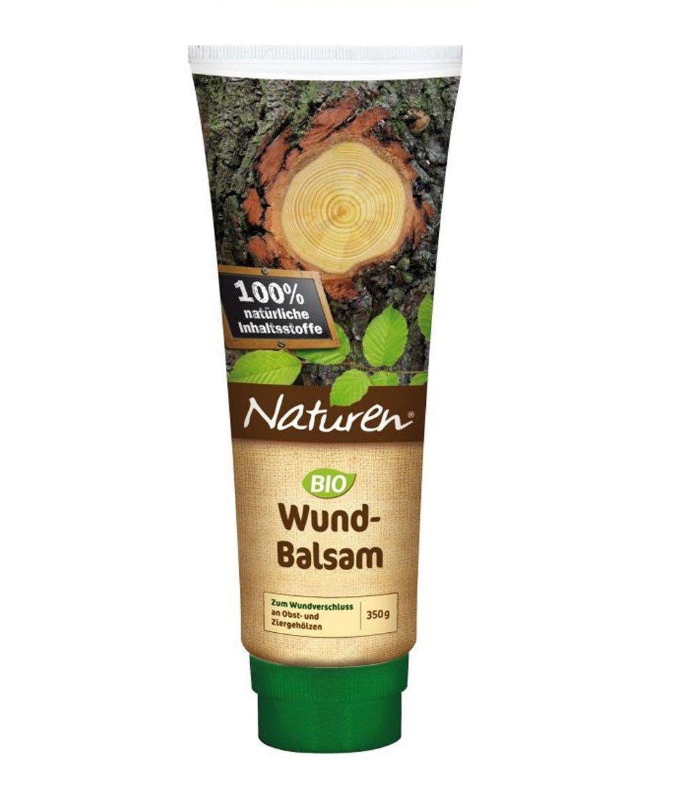Naturen® BIO Wund-Balsam