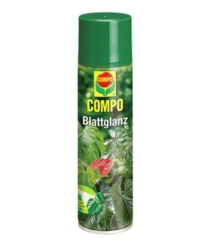 COMPO&reg, Blattglanz,300 ml