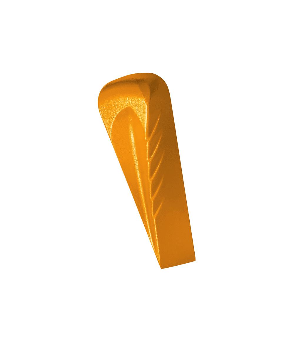 Fiskars® Dreh-Spaltkeil