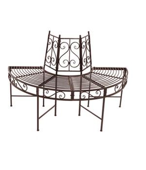 baumbank online kaufen bestellen bei baldur garten. Black Bedroom Furniture Sets. Home Design Ideas