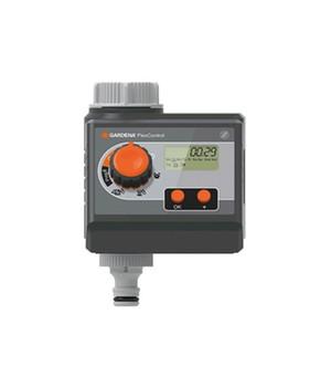 GARDENA&reg, Bewässerungscomputer FlexControl,1...