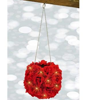 4e0a332d2c99d1 Gartendeko-Neuheiten online kaufen   bestellen bei BALDUR-Garten