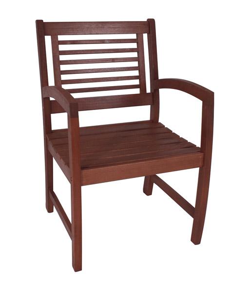 baldur garten rosen images carex bronze reflection images. Black Bedroom Furniture Sets. Home Design Ideas