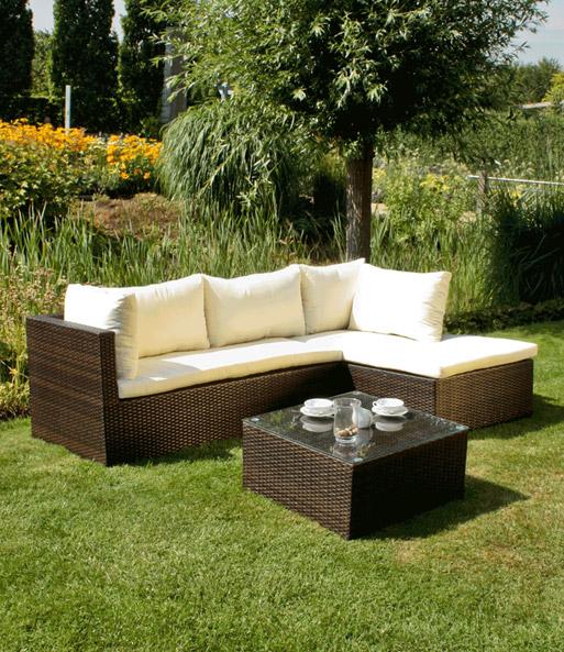 lounge ecke garten lounge ecke im garten einrichten 3 tipps vom boden bis lounge ecke garten. Black Bedroom Furniture Sets. Home Design Ideas