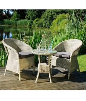 Gartenmöbel Set Online Kaufen Bestellen Bei Baldur Garten