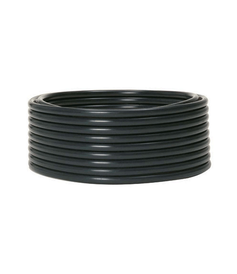 GARDENA® Sprinklersystem Verlegerohr, 25 mm, 10 m-Rolle