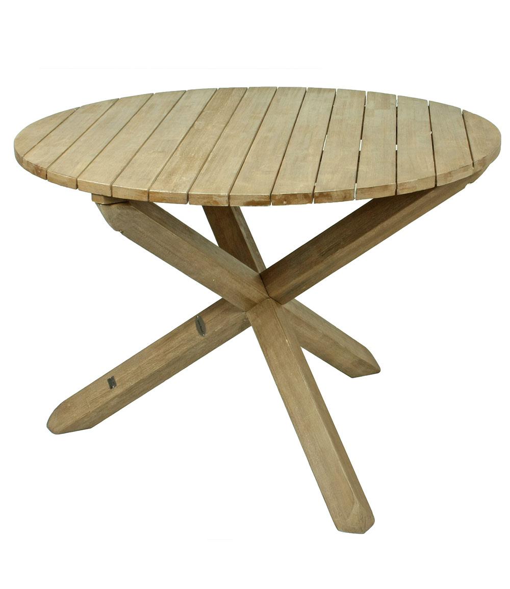 Tisch 'Melfort',  Ø110xH75 cm