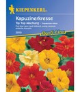Kapuzinerkresse 'Tip Top Mix'