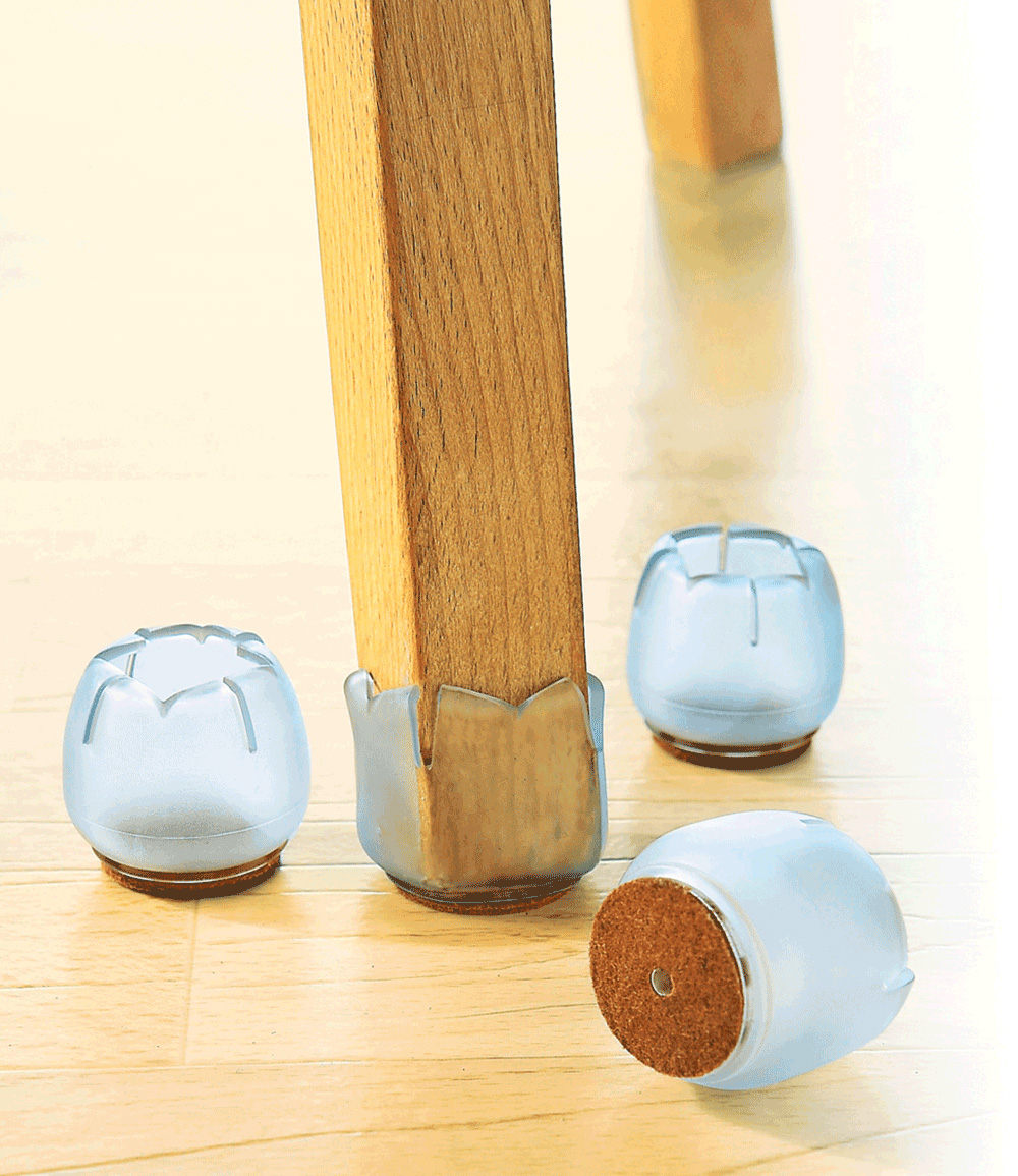 Stuhlkappen 3,5 cm