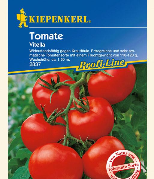 tomaten 39 vitella 39 tomatensamen bei baldur garten. Black Bedroom Furniture Sets. Home Design Ideas