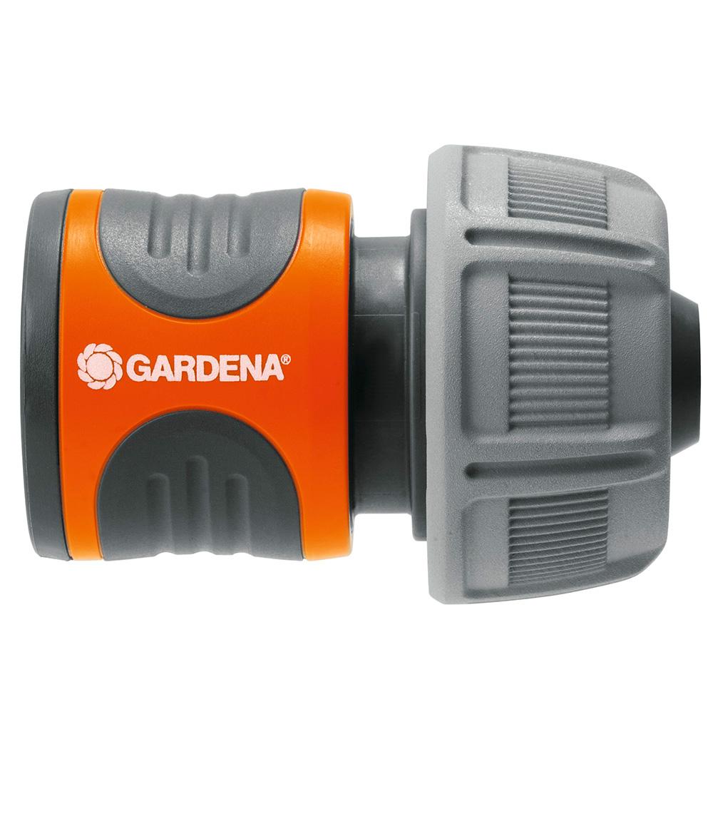 GARDENA® Schlauchverbinder 19 mm (3/4′), lose