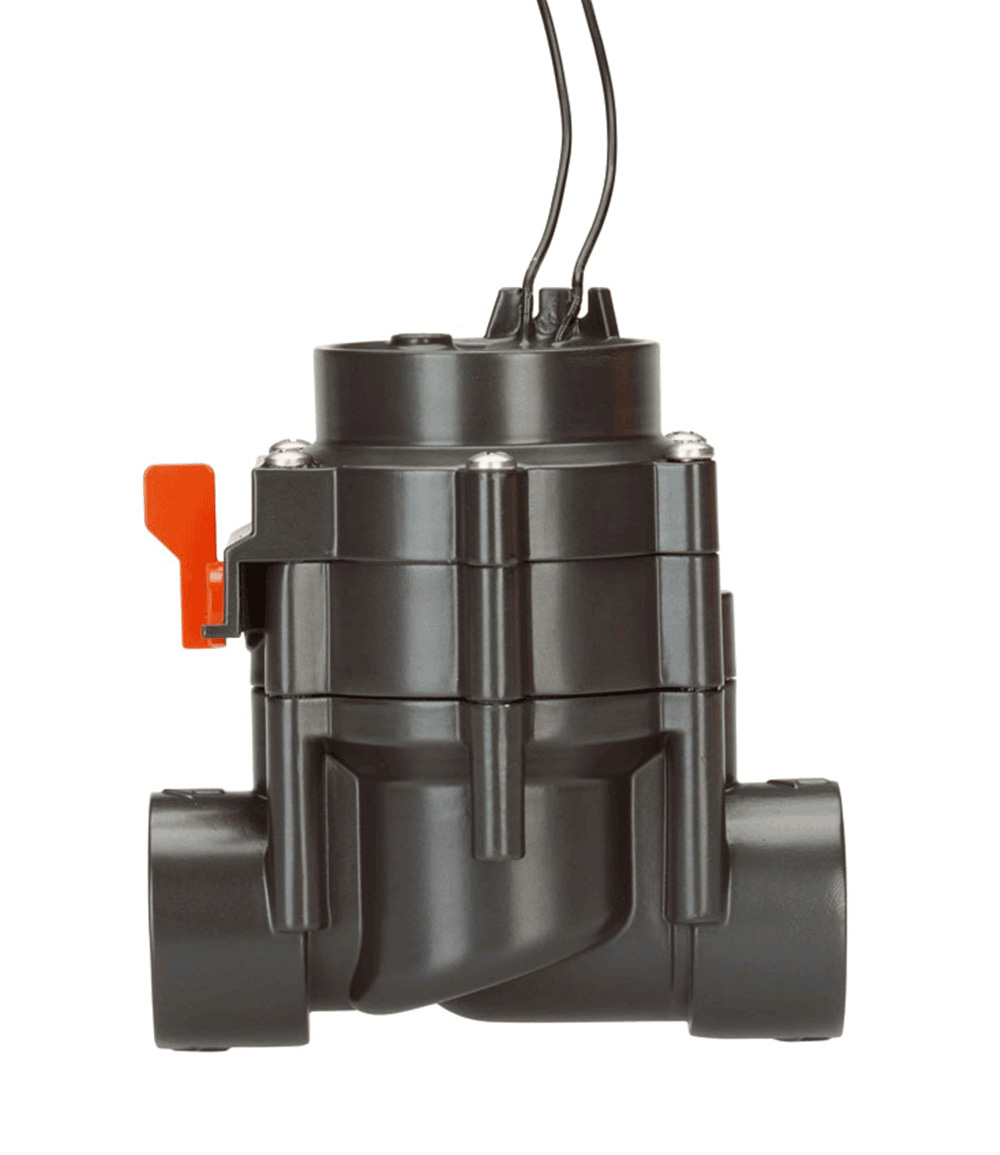 GARDENA® Bewässerungsventil 24 V