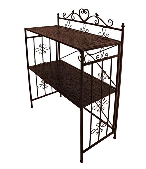 pflanztisch arwin jetzt online kaufen baldur garten. Black Bedroom Furniture Sets. Home Design Ideas