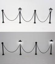 japanische ahorn kollektion 39 mount ahorn acer bei baldur garten. Black Bedroom Furniture Sets. Home Design Ideas