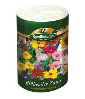 Blühender Zaun  - 30 Meter - ,1 Pack.