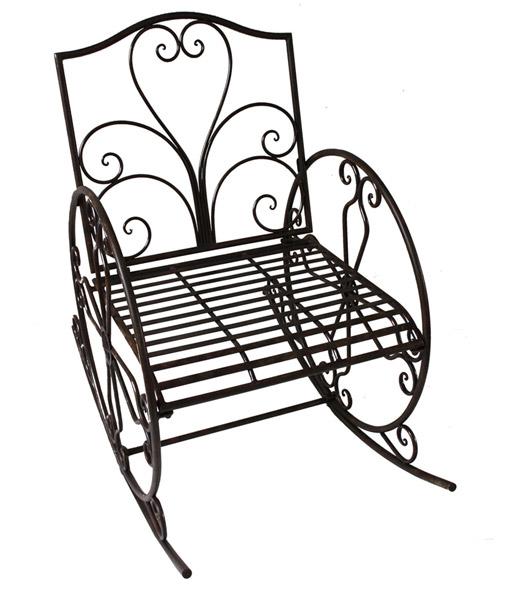 Schaukelstuhl tarso jetzt bestellen baldur garten for Schaukelstuhl balkon