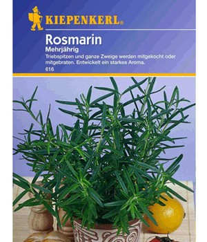 Rosmarin ,1 Portion