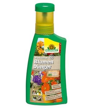 BIO TRISSOL&reg, Bio-Kräuter-Dünger,250 ml