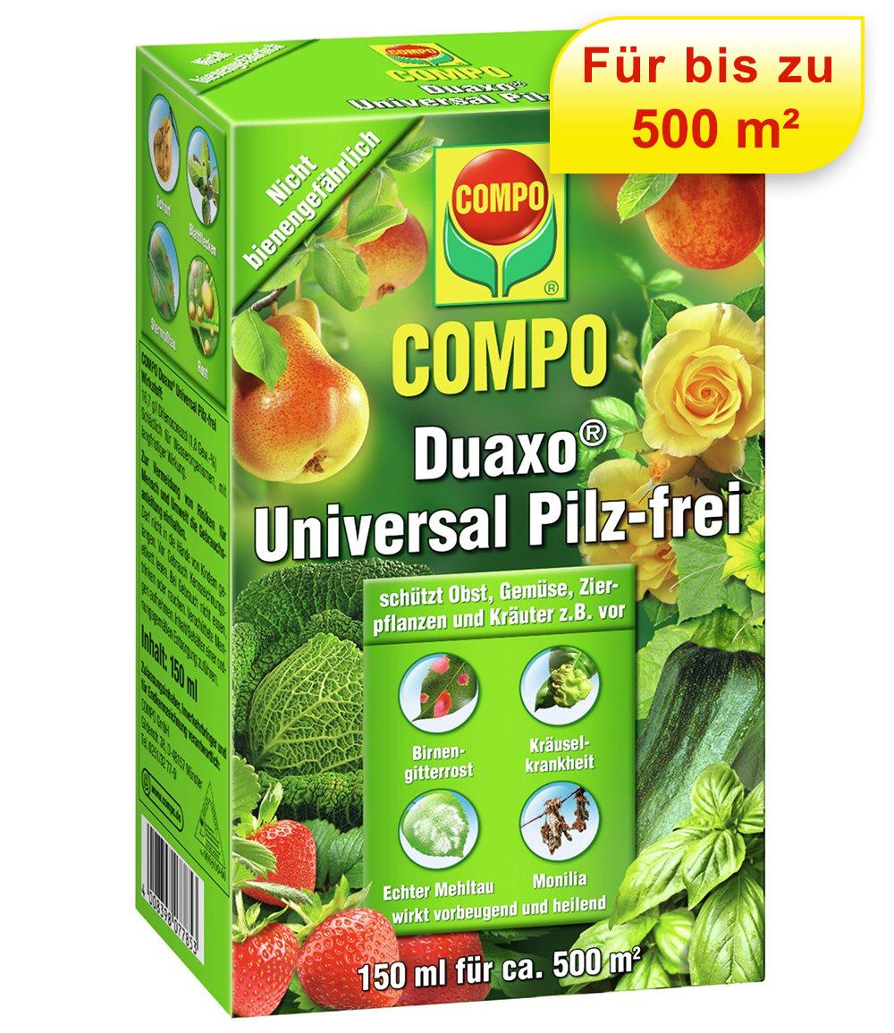 COMPO® Duaxo® Universal Pilz-frei