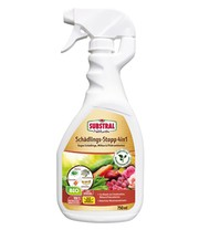 SUBSTRAL® Schädlings-Stopp 4in1 Spray