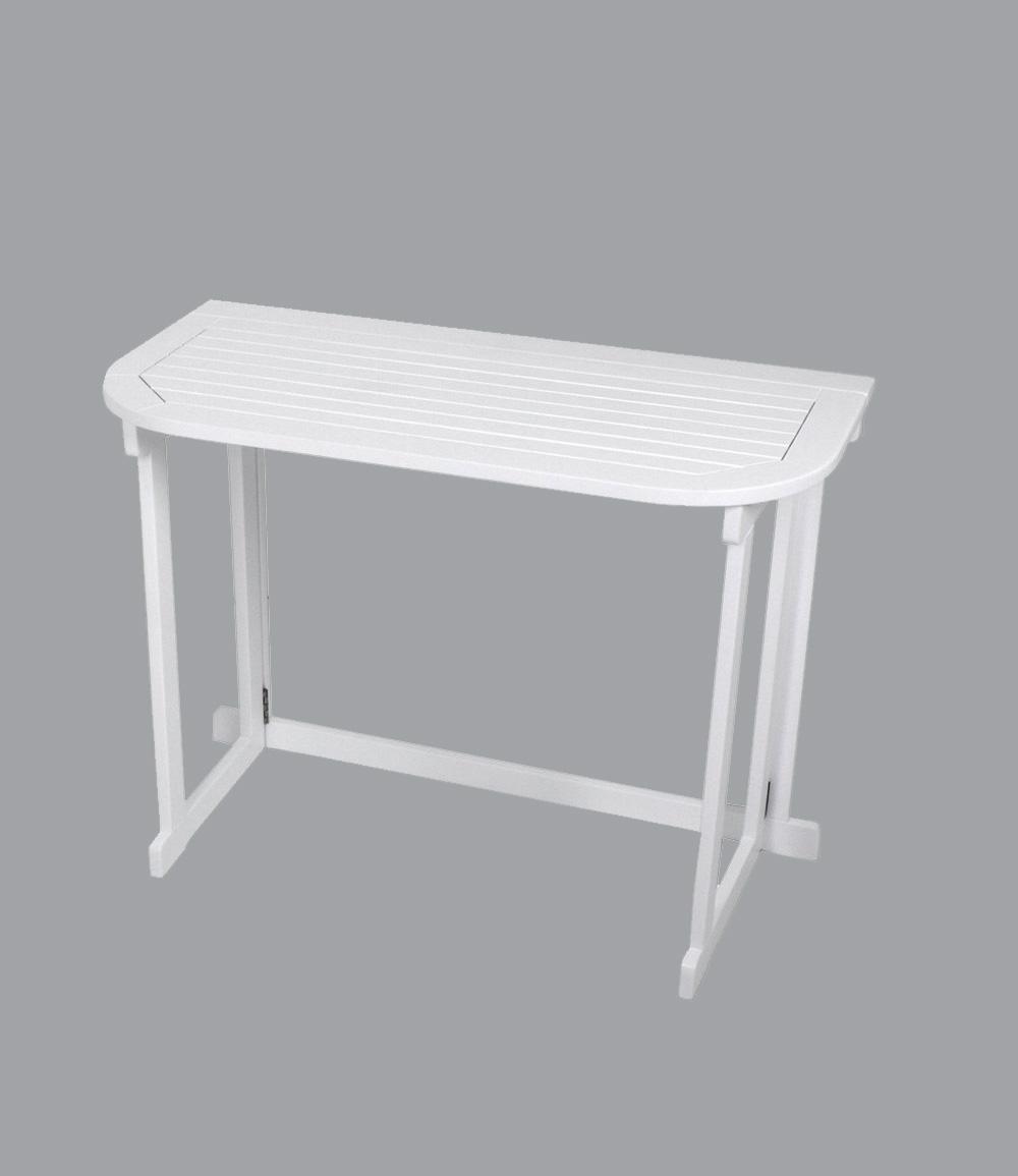 Balkon-Tisch Bergen