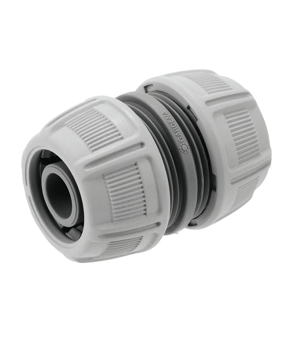 GARDENA® Reparator 19mm (3/4′), lose