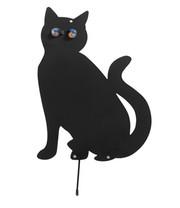 vogelschreck katzen 1a qualit t online kaufen baldur garten. Black Bedroom Furniture Sets. Home Design Ideas