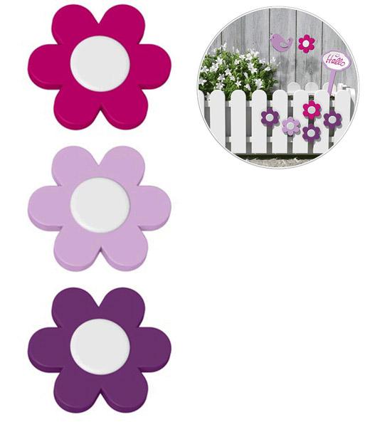 emsa landhaus 3er blumenclips 39 viol blumenkasten bei. Black Bedroom Furniture Sets. Home Design Ideas