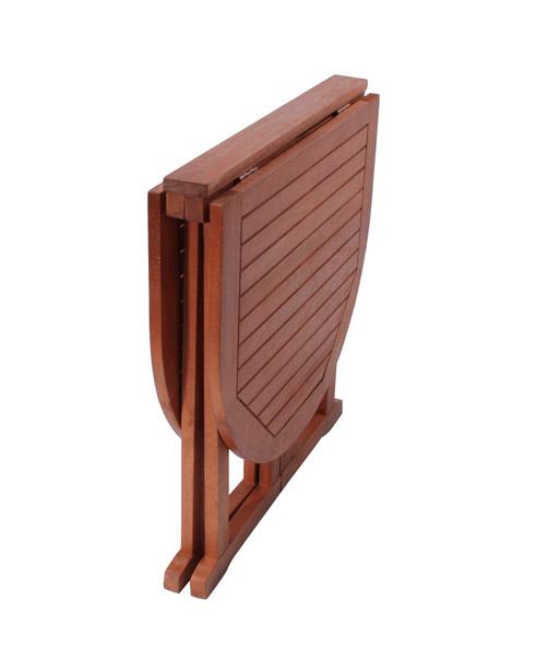 balkontisch leeds gartenm bel bei baldur garten. Black Bedroom Furniture Sets. Home Design Ideas