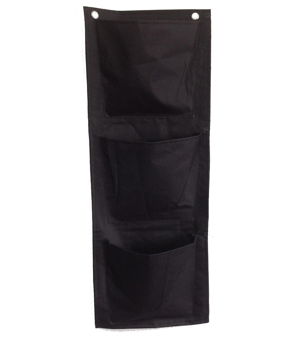 Pflanztasche 26×70 cm