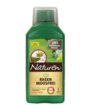 CELAFLOR® Naturen® Moosfrei