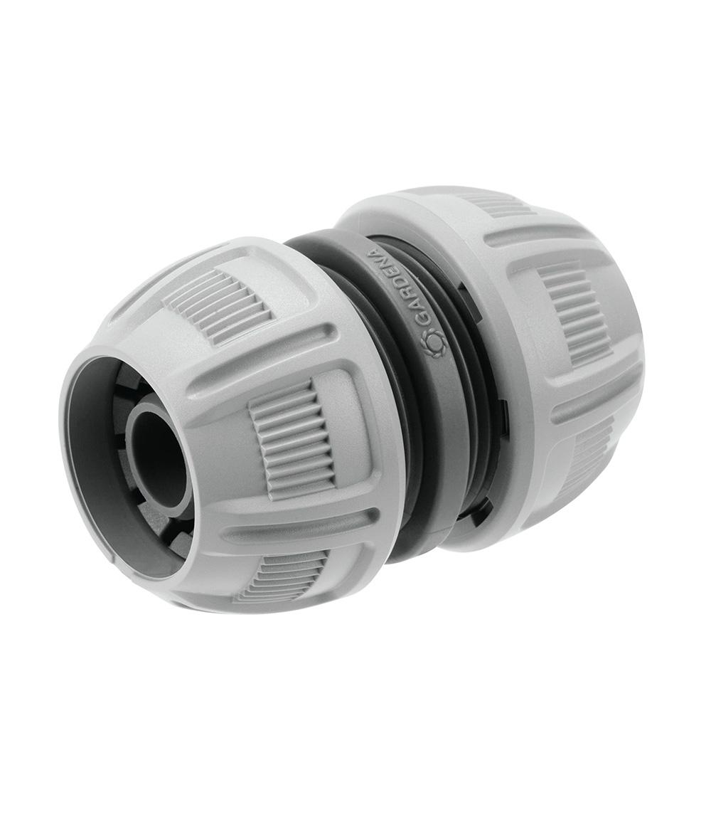 GARDENA® Reparator 13 mm (1/2′)-15 mm (5/8′), lose