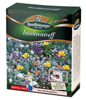 Insektentreff für ca. 100m²,1 Pack.