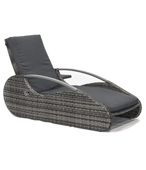 Lounger 'Alassio'
