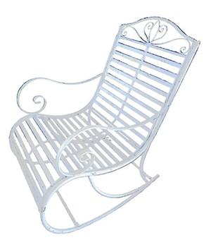 Gartenstühle Online Kaufen Bestellen Bei Baldur Garten