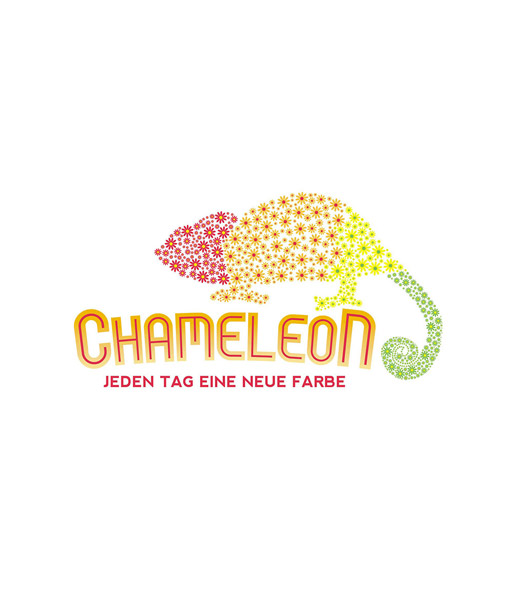 zaubergl ckchen 39 chameleon pink pas h ngepflanzen bei. Black Bedroom Furniture Sets. Home Design Ideas