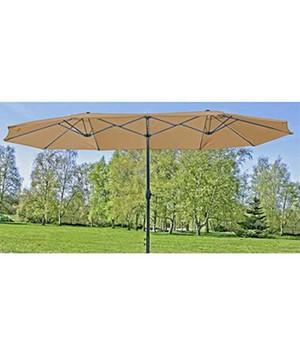 Sonnenschirm Online Kaufen Bestellen Bei Baldur Garten