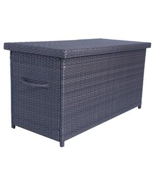ihr auflagenboxen shop. Black Bedroom Furniture Sets. Home Design Ideas