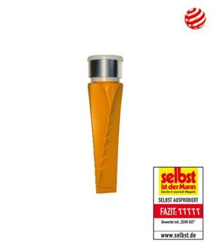 Fiskars&reg, Dreh-Spaltkeil SAFE-T,1 Stück