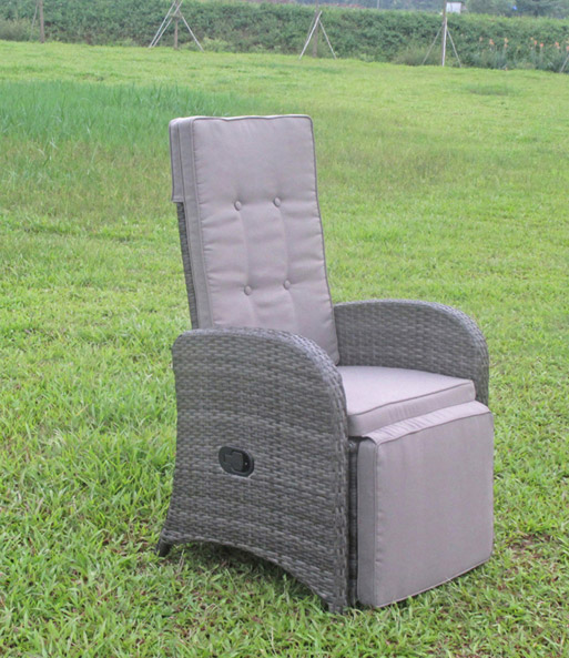 relaxsessel salerno jetzt online bestellen baldur garten. Black Bedroom Furniture Sets. Home Design Ideas