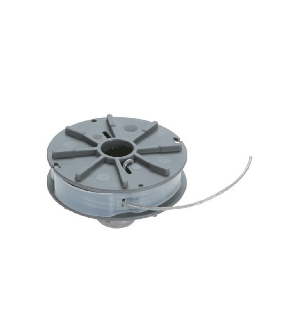 Ersatzspule für GARDENA® Turbotrimmer