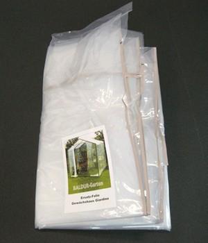 gew chshaus jetzt online kaufen bei baldur garten. Black Bedroom Furniture Sets. Home Design Ideas