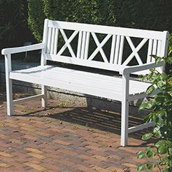 Gartenzubehor Bei Baldur Garten Online Kaufen Bestellen