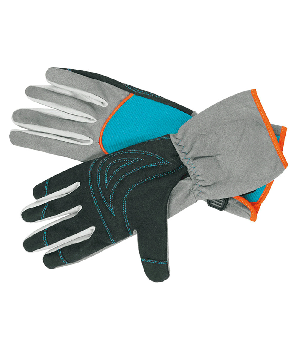 GARDENA® Strauchpflegehandschuh Größe 7 / S