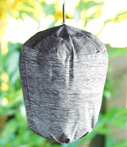 online bestellen baldur garten. Black Bedroom Furniture Sets. Home Design Ideas