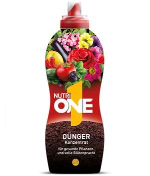 One Universaldünger,1 Liter