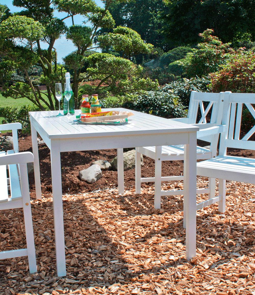 Tisch Den Haag
