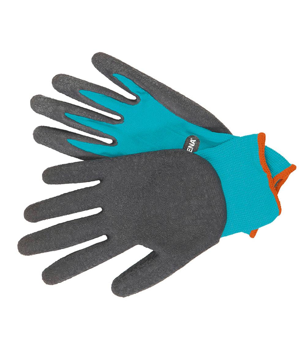 GARDENA® Pflanz- und Bodenhandschuh Größe 10 / XL