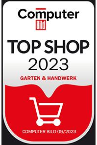 Top Online Shop
